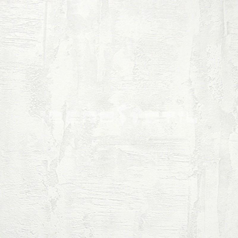 papel pintado barato outlet bismuto Textura para pintar Pintable