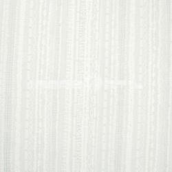 papel pintado barato outlet calcedonia Textura para pintar