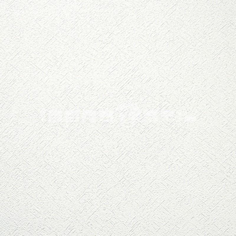 papel pintado barato outlet calcita Textura para pintar Pintable