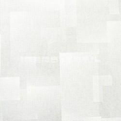 papel pintado barato outlet calcopirita Textura para pintar