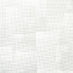 papel pintado barato outlet casiterita Textura para pintar