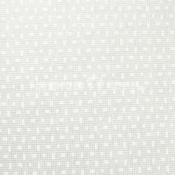 papel pintado barato outlet cerusita Textura para pintar