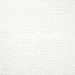 papel pintado barato outlet cinabrio Textura para pintar