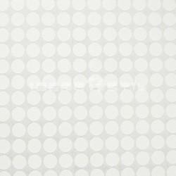 papel pintado barato outlet cordierita Textura para pintar
