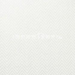 papel pintado barato outlet crisoberilo Textura para pintar