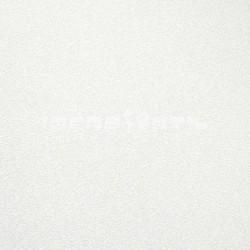 papel pintado barato outlet crisoprasa Textura para pintar Pintable