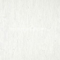 papel pintado barato outlet cromita Textura para pintar Pintable
