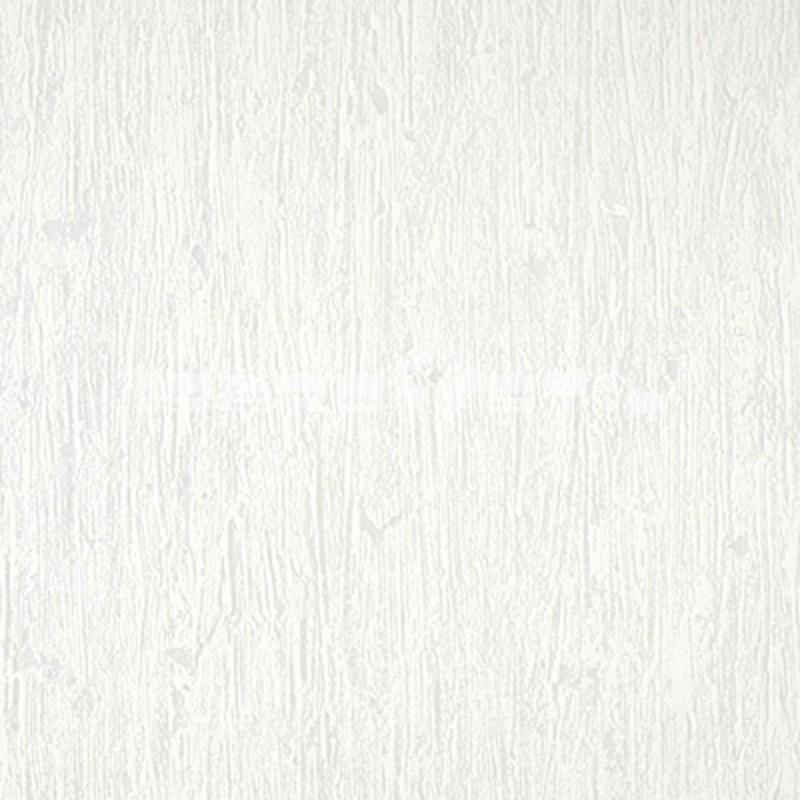 Papel pintado cuarzo textura para pintar oferta outlet for Papel pintado para pintar castorama