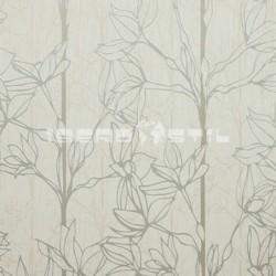 papel pintado barato outlet diamante Outlet Floral