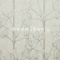 papel pintado barato outlet diamante Outlet Floral