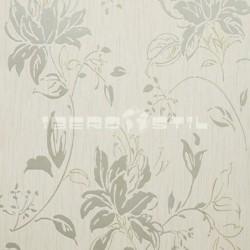 papel pintado barato outlet dioptasa Outlet Floral