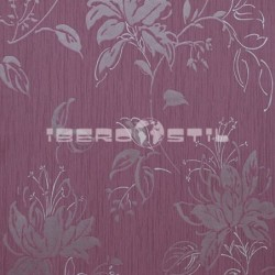 papel pintado barato outlet dolomita Outlet Floral