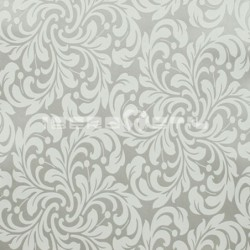 papel pintado barato outlet hiddenita Outlet Floral