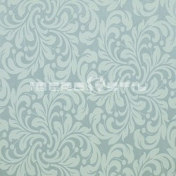 papel pintado barato outlet hierro Outlet Floral