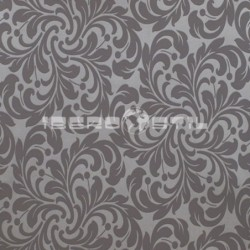 papel pintado barato outlet ilmenita Outlet Floral