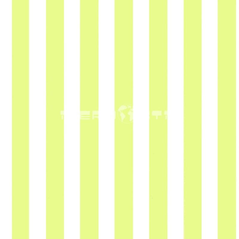 papel pintado barato outlet peridoto Outlet Rayas