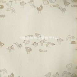 papel pintado barato outlet rejalgar Outlet Animales Outlet Infantil