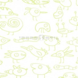 papel pintado barato outlet rutilo Outlet Animales Outlet Infantil