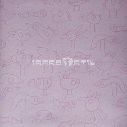 papel pintado barato outlet sanidina Outlet Animales Outlet Infantil