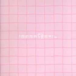 papel pintado barato outlet sillimanita Outlet Geométricos Outlet Infantil