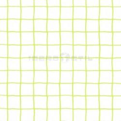 papel pintado barato outlet smithsonita Outlet Geométricos Outlet Infantil