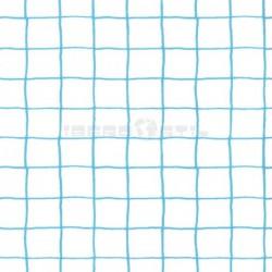 papel pintado barato outlet sodalita Outlet Geométricos Outlet Infantil