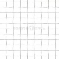 papel pintado barato outlet talco Outlet Geométricos Outlet Infantil