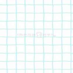 papel pintado barato outlet titanita Outlet Geométricos Outlet Infantil