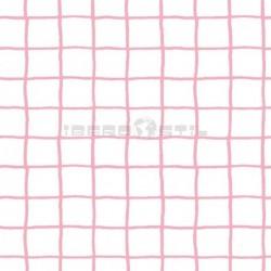 papel pintado barato outlet topacio Outlet Geométricos Outlet Infantil