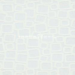 papel pintado pintable jaspe de la colección vision papel pintado