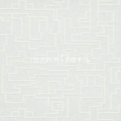 papel pintado pintable topacio rutilado de la colección vision papel pintado
