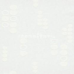 papel pintado pintable ópalo doblete de la colección vision papel pintado