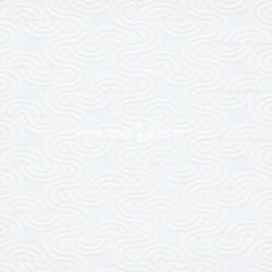 papel pintado pintable topacio místico de la colección vision papel pintado