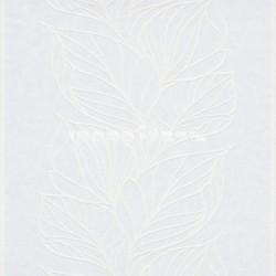 papel pintado pintable poudretteite de la colección vision papel pintado