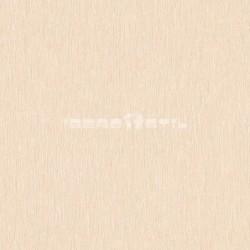 papel pintado vintage morganita de la colección classic moments textura metálica