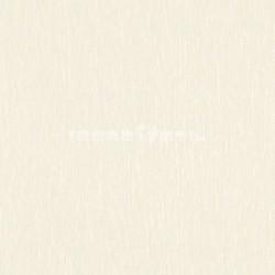 papel pintado vintage ópalo de la colección classic moments textura metálica