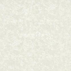 papel pintado vintage amazonita de la colección classic moments liso y de textura metálica
