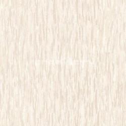 papel pintado vintage azurita de la colección classic moments liso y de textura metálica