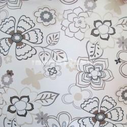 papel pintado infantil y juvenil diamante de la colección cozz kek papel pintado