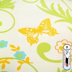 papel pintado infantil y juvenil larimar de la colección cozz kek papel pintado