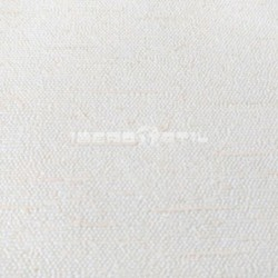 papel pintado outlet turmalina cromo de la colección my lovely home liso