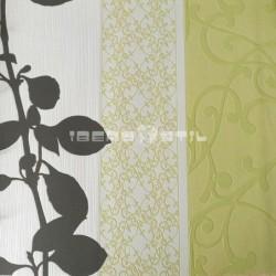 papel pintado outlet maw-sit-sit de la colección my lovely home estampado floral