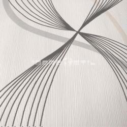 papel pintado vintage lepidolita de la colección urban sopra geométrico