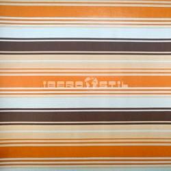 papel pintado vintage sugilita de la colección urban sopra de rayas