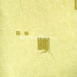 papel pintado barato trollope de la colección linea facile piu de nuestro outlet