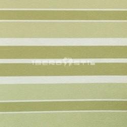 papel pintado barato dickens de la colección linea facile piu de nuestro outlet