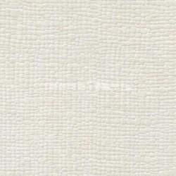 papel pintado barato charlotte brontë de la colección linea facile piu de nuestro outlet