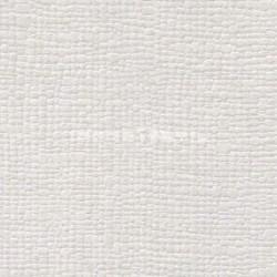 papel pintado barato christina rossetti de la colección linea facile piu de nuestro outlet