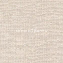 papel pintado barato dante de la colección linea facile piu de nuestro outlet