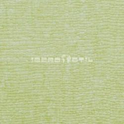 papel pintado barato elizabeth barrett de la colección linea facile piu de nuestro outlet
